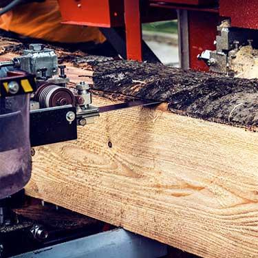 blaine-washington-cross-border-freight-lumber