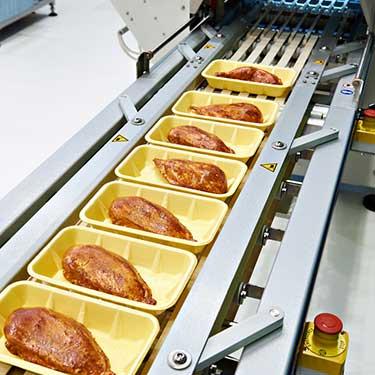 blaine-washington-cross-border-freight-processed-foods