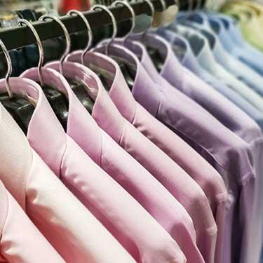 canada-cross-border-freight-commodities-advantages-apparel-garments