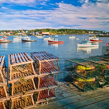 canada-cross-border-freight-shipping-calais-maine-lobster-commercial-fishing