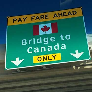 canada-cross-border-freight-shipping-port-authority