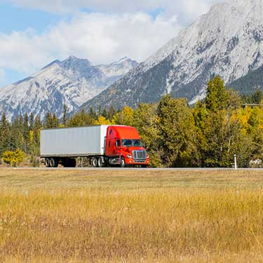 canada-cross-border-freight-shipping-truckload-high-value-load