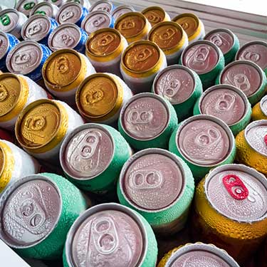 sumas-cross-bsumas-cross-border-freight-border-crossing-canada-washington-beveragesorder-freight-border-crossing-canada-washington-beverages