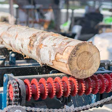sumas-cross-border-freight-border-crossing-canada-washington-lumber