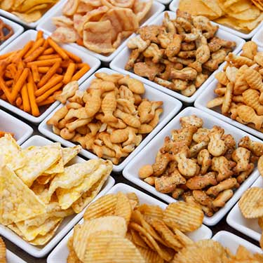sumas-cross-border-freight-border-crossing-canada-washington-processed-foods