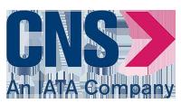 CNS-An-IATA-Company (1)