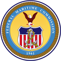 Federal-Maritime-Commission (1)