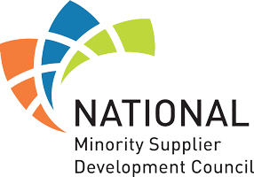 National-Minority-Development-Council (1)